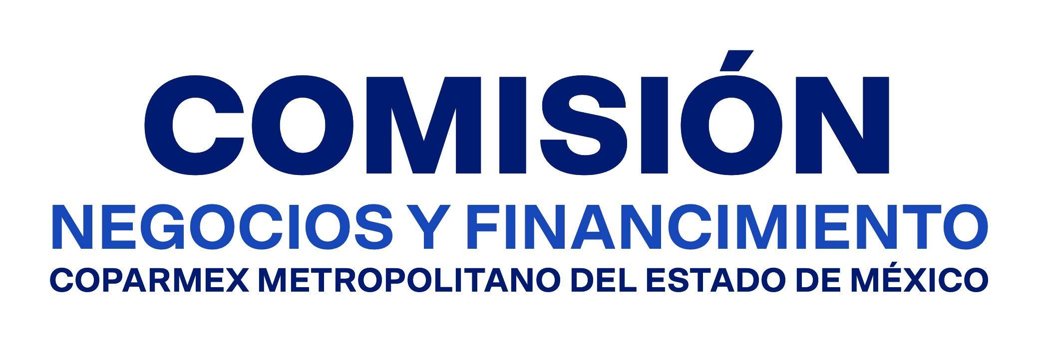 Negocios y Financiamiento (PYME y CONACYT)