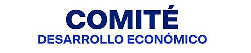 Comité Desarrollo Económico
