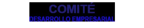 Comité Desarrollo Empresarial
