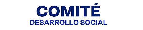 Comité Desarrollo Social