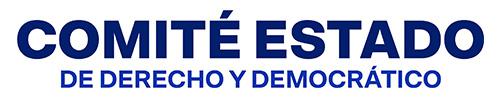 Comité Estado de Derecho y Democrático