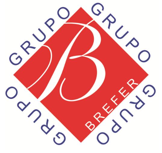 Grupo Brefer