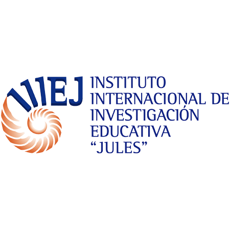 Instituto Internacional de Investigación Educativa Jules