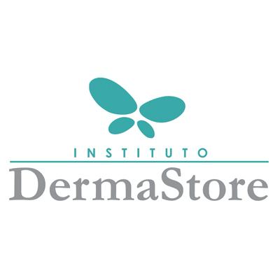 Instituto Derma Store